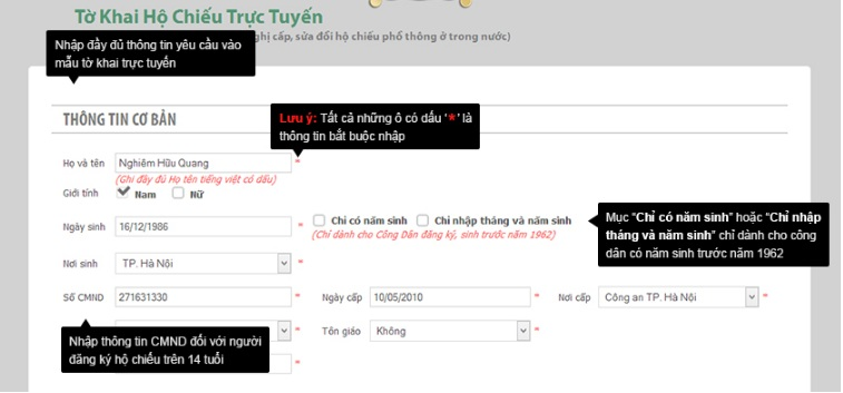 thu-tuc-cach-lam-ho-chieu-online-3