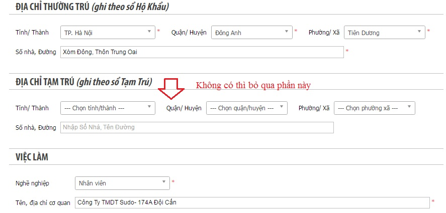 thu-tuc-cach-lam-ho-chieu-online-4