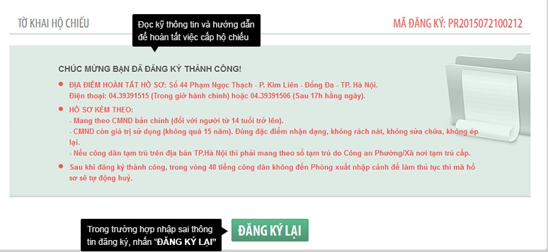 thu-tuc-cach-lam-ho-chieu-online-7